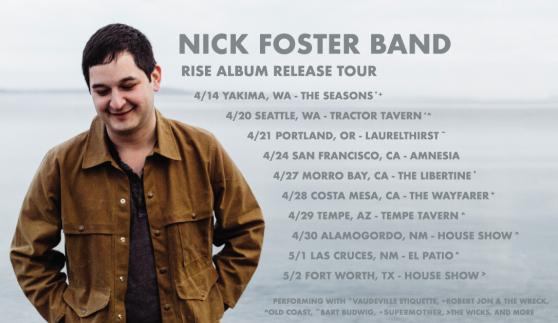 rise-tour-WEBSITE